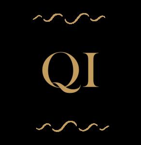 logo physio transparaent